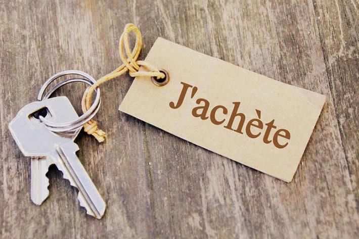 Acheter ou louer une maison odph de belgique vous conseille for Acheter une maison en belgique