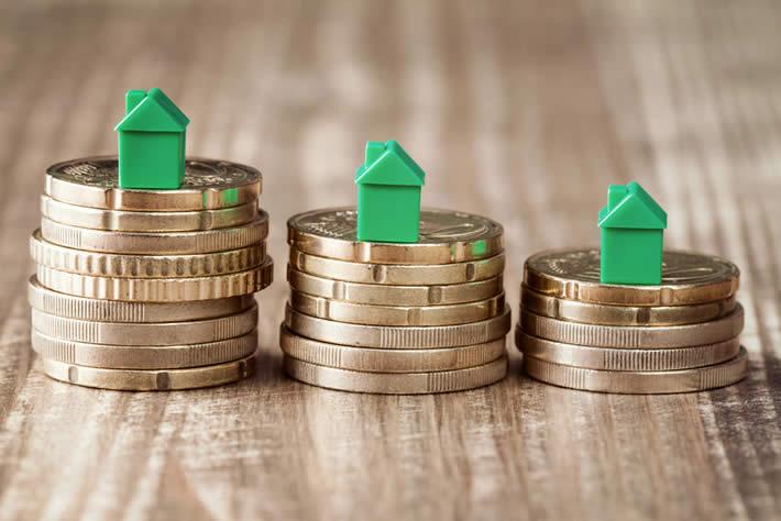 Emprunter un cr dit hypoth caire pour votre achat immobilier ou simuler la me - Calcul frais notaire achat immobilier ...